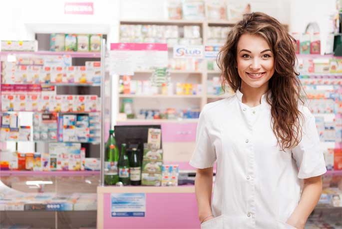 marca propia farmacia_01