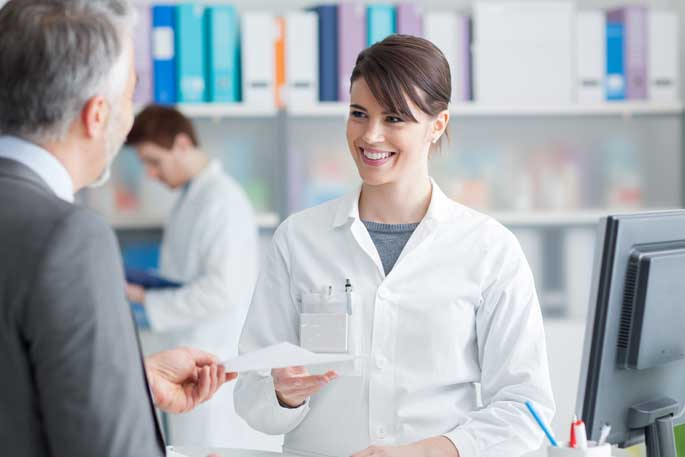 marca-propia-de-farmacia-04