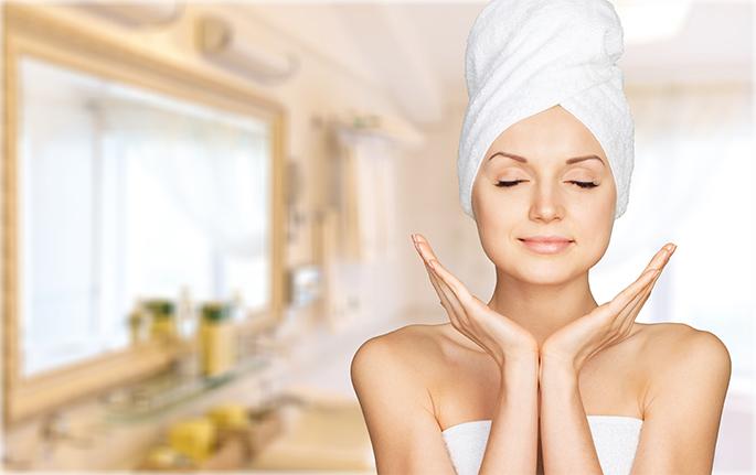 usos cabello y piel