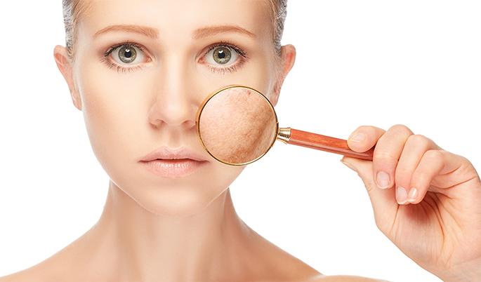 jojoba para el cuidado de la piel
